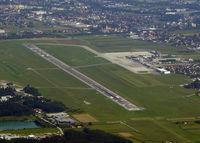 Graz Airport, Graz Austria (LOWG) photo