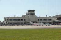 Shoreham Airport, Shoreham United Kingdom (EGKA) photo
