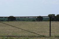 Phillips Farm Airport (TA01) - Phillips Farm Airport - by Zane Adams