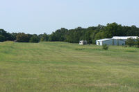 Goodlett Field Airport (9TS6) - Goodlett Field - by Zane Adams