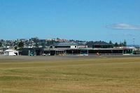 Napier Airport, Napier New Zealand (NZNR) photo