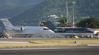 Princess Juliana International Airport, Philipsburg, Sint Maarten Netherlands Antilles (TNCM) -   - by SHEEP GANG
