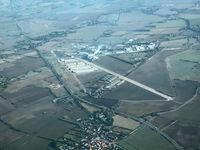 ? Airport photo