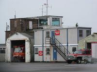 Swansea Airport, Swansea, Wales United Kingdom (EGFH) photo
