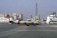 Gibraltar Airport, Gibraltar Gibraltar (LXGB) photo