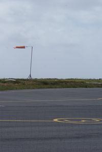 Connemara Regional Airport, Inverin, Connemara Ireland (EICA) - NNR - by Piotr Tadeusz
