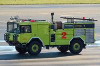 Christchurch International Airport, Christchurch New Zealand (NZCH) photo