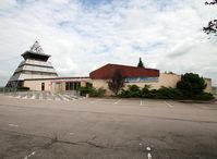 Épinal Mirecourt Airport, Épinal France (LFSG) photo