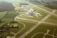 Lasham Airfield Airport, Basingstoke, England United Kingdom (EGHL) photo