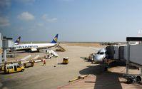 Faro Airport, Faro Portugal (LPFR) photo