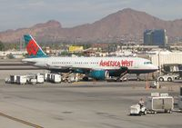 Phoenix Sky Harbor International Airport (PHX) photo