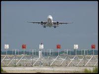 Bordeaux Airport, Merignac Airport France (LFBD) - take off 29 - by Jean Goubet/FRENCHSKY