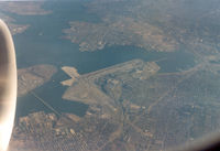 La Guardia Airport (LGA) photo