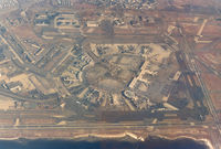 John F Kennedy International Airport (JFK) photo