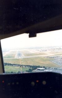 Narita International Airport (New Tokyo), Narita, Chiba Japan (RJAA) photo
