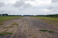 Eua Airport, Eua Tonga (NFTE) photo