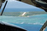 Lifuka Island Airport (Salote Pilolevu Airport), Lifuka, Ha'apai Tonga (NFTL) photo