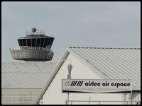 Bordeaux Airport, Merignac Airport France (LFBD) - AIRLEC AIR ESPACE - by Jean Goubet-FRENCHSKY