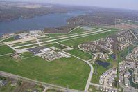 Eagle Creek Airpark Airport (EYE) photo