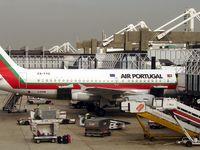 Portela Airport (Lisbon Airport), Portela, Loures (serves Lisbon) Portugal (LPPT) - A319 TAP CS-TTC - by Jean Goubet-FRENCHSKY