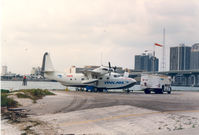 Miami Seaplane Base Airport, Watson Island, Miami-Dade County, Florida United States (MPB) photo