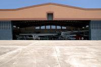 Orlampa Inc Airport (FA08) photo