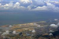 Shenzhen Bao'an International Airport, Shenzhen, Guangdong China (ZGSZ) - shenzhen baoan - by Dawei Sun