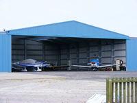 X4PE Airport photo