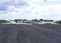 X2AD Airport photo