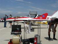 Camarillo Airport (CMA) photo