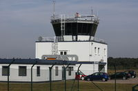 Weeze Airport (formerly Niederrhein Airport), Weeze Germany (EDLV) photo