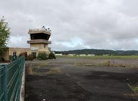 Brive Airport, La Roche Airport France (LFBV) photo