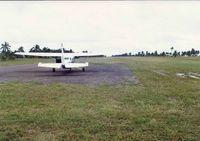 Carmi Municipal Airport (CUL) photo