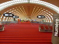 Paris Charles de Gaulle Airport (Roissy Airport), Paris France (LFPG) - E41 E46 E47 - by Jean Goubet-FRENCHSKY