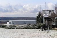 Kladno Airport, Kladno Czech Republic (LKKL) - Kladno LKKL - by Mirek Kubicek