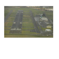 Portland-troutdale Airport (TTD) - Portland-Troutdale Airport - by A.Shearer
