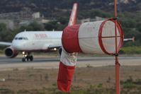 Olbia Airport, Costa Smeralda Airport Italy (LIEO) photo
