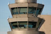 Zurich International Airport, Zurich Switzerland (LSZH) - Tower - Zurich, Switzerland - by Loetsch Andreas