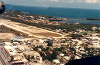 The Florida Keys Marathon Airport (MTH) photo