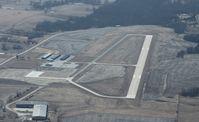 Bloomfield Municipal Airport (4K6) - Bloomfield Municipal Airport - by Mark Pasqualino