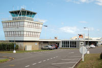 Wanganui Airport, Wanganui New Zealand (NZWU) photo