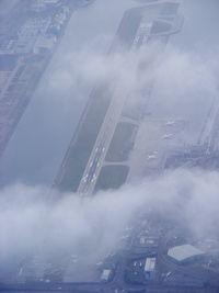 London City Airport, London, England United Kingdom (EGLC) photo