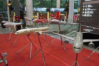 Kuala Lumpur International Airport, Sepang, Selangor Malaysia (WMKK) photo