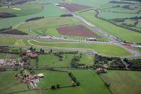 X5CR Airport photo