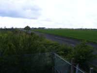 X4SR Airport photo