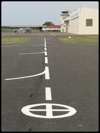 Biscarrosse Airport, Parentis Airport France (LFBS) - plateforme de Biscarrosse  - by Jean Goubet-FRENCHSKY