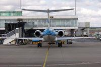Amsterdam Schiphol Airport, Haarlemmermeer, near Amsterdam Netherlands (EHAM) photo
