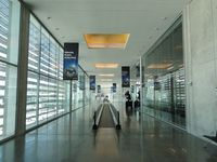 Toulouse Airport, Blagnac Airport France (LFBO) - new terminal - by Jean Goubet-FRENCHSKY