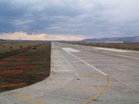 Târgu Mure? International Airport, Târgu-Mure? Romania (LRTM) - Targu-Mures-Marosvásárhely - by Ferenc Kolos