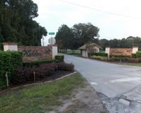 Hidden Lake Airport (FA40) - HIDDEN LAKE AIRPORT (PRIVATE) NEW PORT RICHEY, FL - by dennisheal